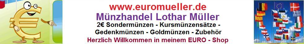 www.euromueller.de-Logo